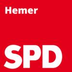 Logo: SPD Hemer